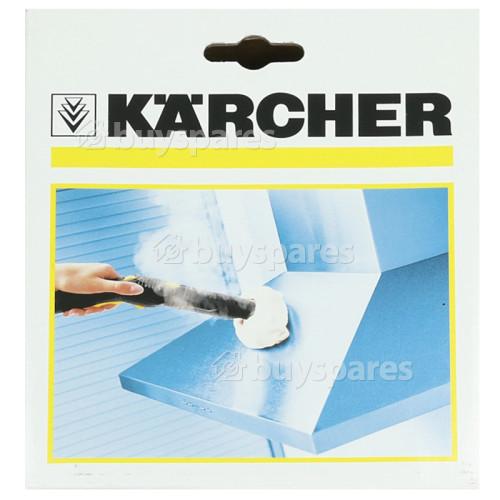 Karcher 35mm Hand Tool