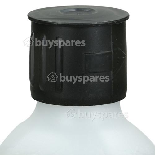 Karcher RM500 Glasreinigerkonzentrat - 500ml