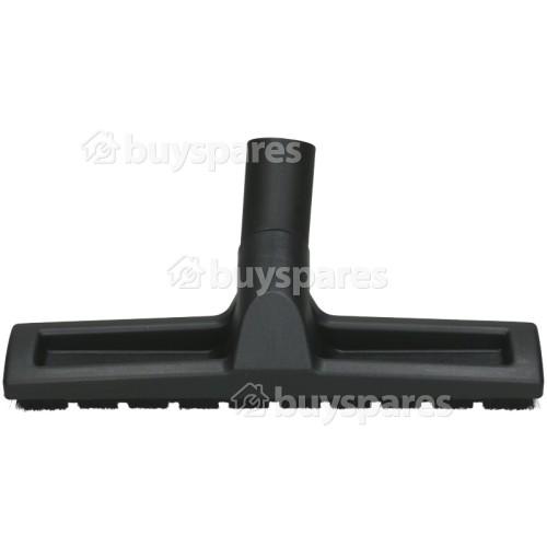 Karcher Floor Tool - 300mm