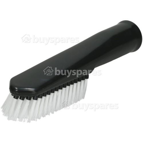 Karcher Suction Brush With Hard Bristles