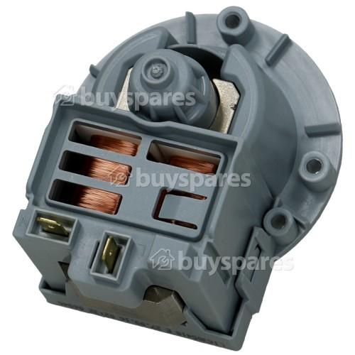 Hoover Askoll Pump RC025000 (M231)