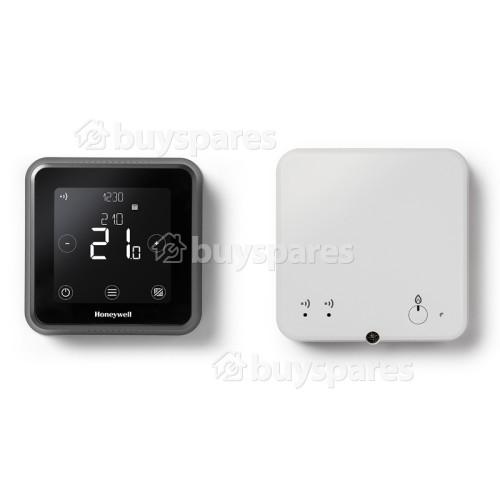 Honeywell Lyric T6 Wired Smart Thermostat