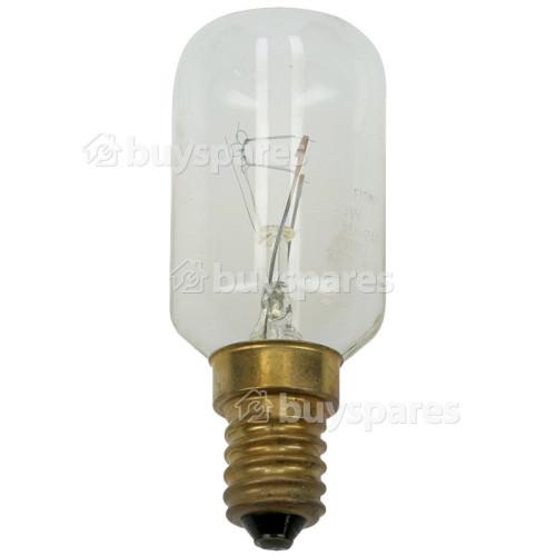 Whirlpool 40W Oven Lamp Ses/E14 230-240V
