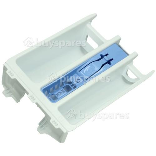 Beko Soap Dispenser Drawer Assembly