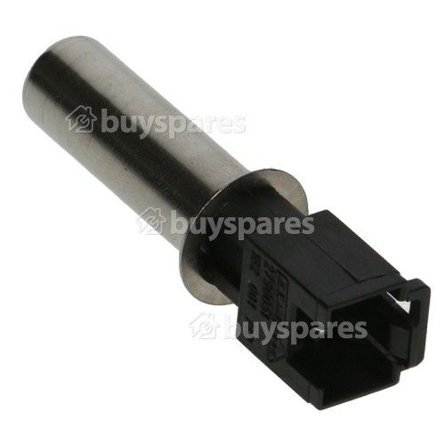 Heating Element Temperature Sensor
