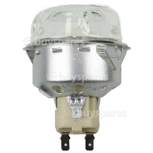 Bosch Neff Siemens Backofenlampe Kpl Buyspares Germany