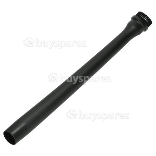 Bissell Kompatibles Gtech Verlängerungsrohr - 430mm