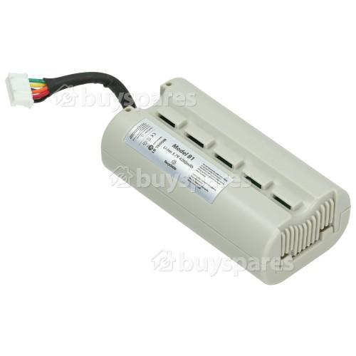 Pack De Baterias Compatible Con Pure ChargePAK - B1 ABC Products