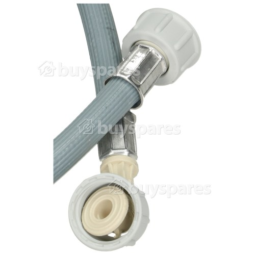 Universal 3m Extension Inlet Hose
