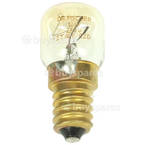 AEG Drum Lamp