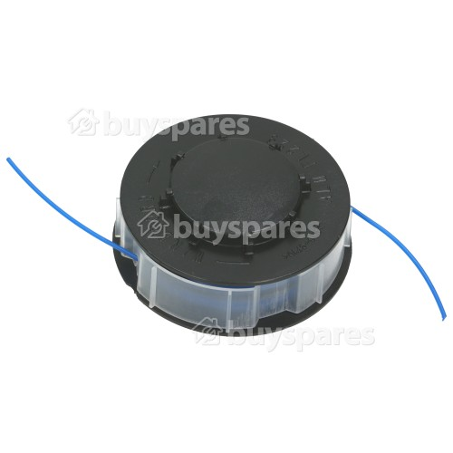 Universal Spool / Line : Many Makes See List & Add Your Model