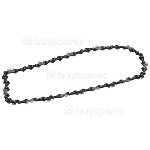"Dynamac 30cm (12"") 44 Drive Link Chainsaw Chain"