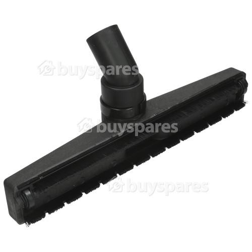 Numatic 38mm Widetrack Brush/Rubber Nozzle