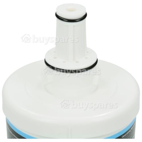 Compatible HAFIN & HAFIN2 Internal Water Filter Cartridge