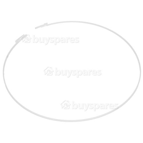 Baumatic Spannring Für Waschmaschinen-Türmanschetten