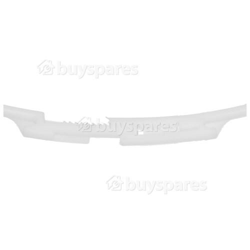 Ede Door Gasket Clamp / Clip / Retainer