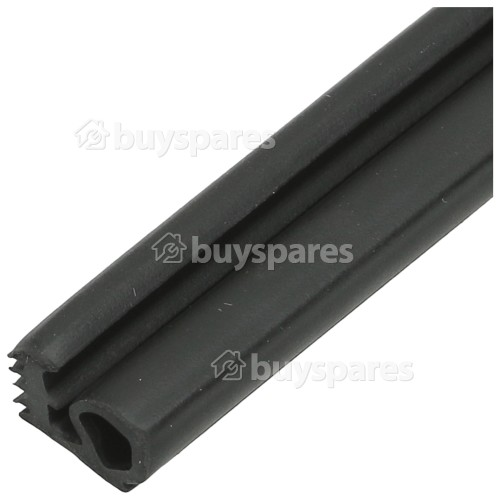 Lloyds Lower Door Seal - 550mm