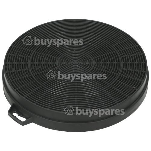 Fox Carbon Filter : 215mm Dia. (FAC539) (B210) (CP210)
