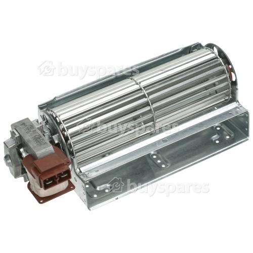 Electrolux Cooling Fan : Type: 86744 16W