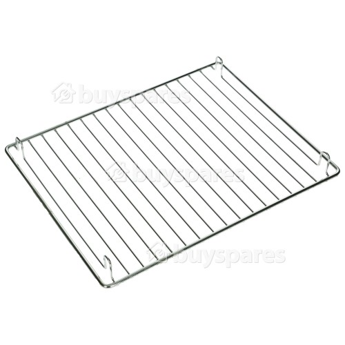 Finesse Grill Pan Grid - 320 X 245mm