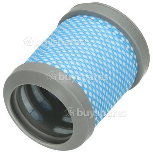 Hoover T113 Exhaust Filter