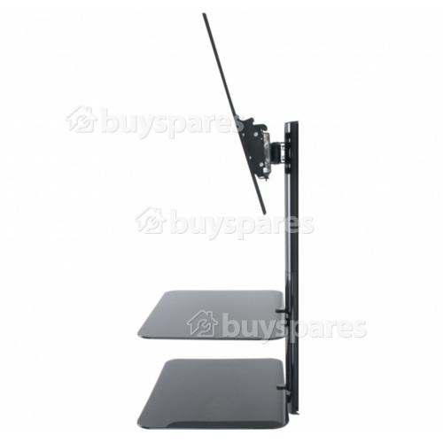 AVF eco-mount ESL422B TV Wandhalterung