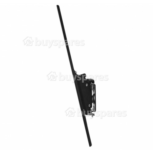 AVF eco-mount EL801B 30 - 65 Zoll TV Wandhalterung