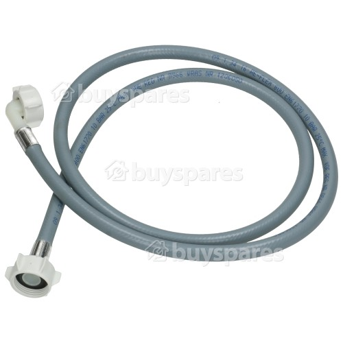 Hoover 1.5m Cold Fill Hose