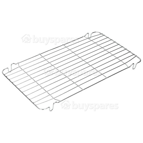 Universal Grill Pan Complete - 400 X 230 X 40mm
