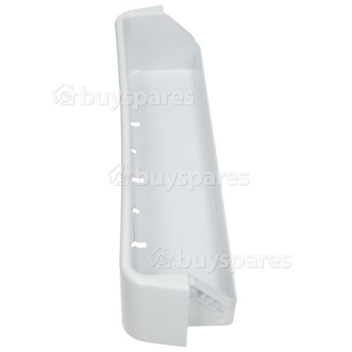 Concept Bottle Rack