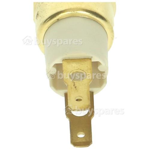 FIC 15W Pygmy Appliance Lamp : TCLICK, E14, 15W