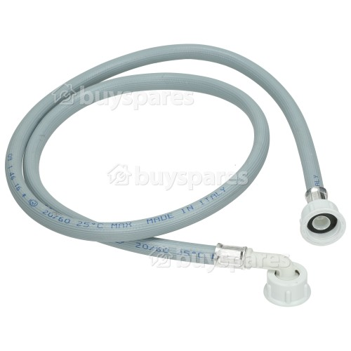 Universal Inlet Hose 1. 5MTR.