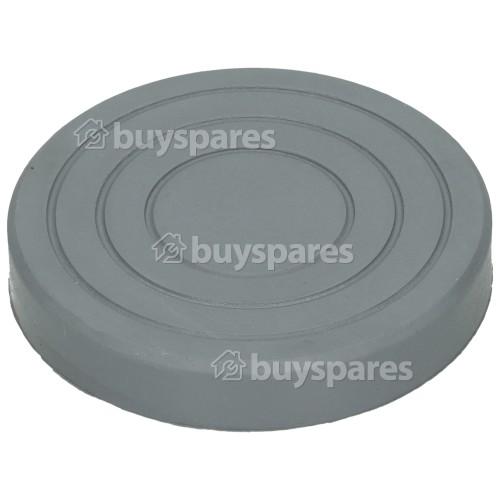 LG Rubber Cup - Grey