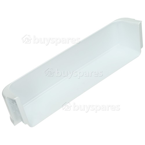 LG Fridge Door Lower Bottle Rack