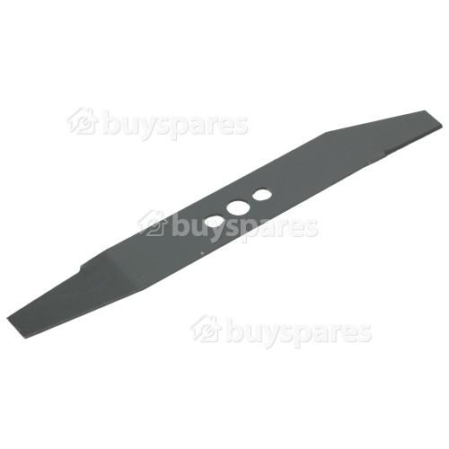 Homebase Metallmesser - 33cm