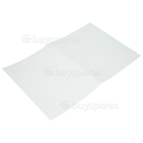 Electrolux Group Lipid-filter 600mm