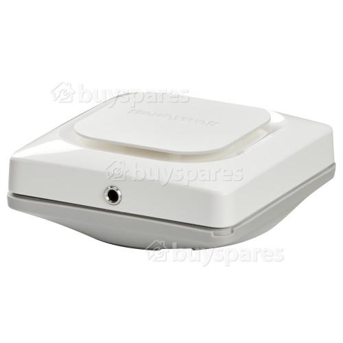 Detector De Fugas De Agua Y Congelación Lyric™ W1 Wi-Fi Honeywell