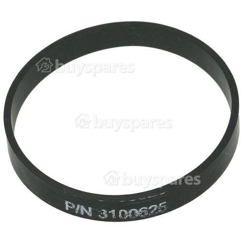 Bissell Pump Belt