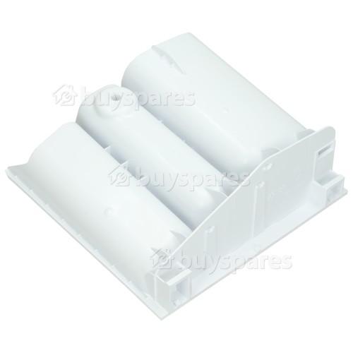 Far Detergent Drawer WK105V