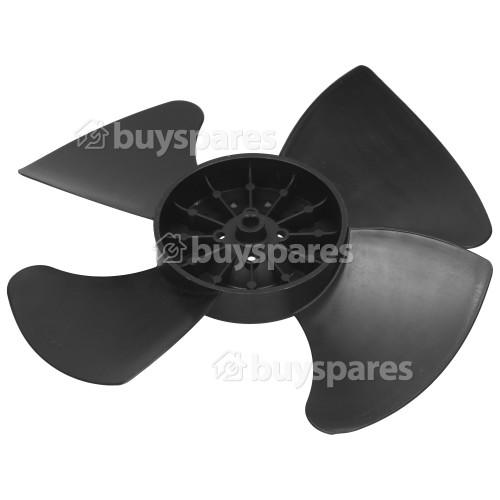 Ebac Fan Impeller