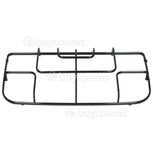 Indesit Double Pan Support : 450x220mm