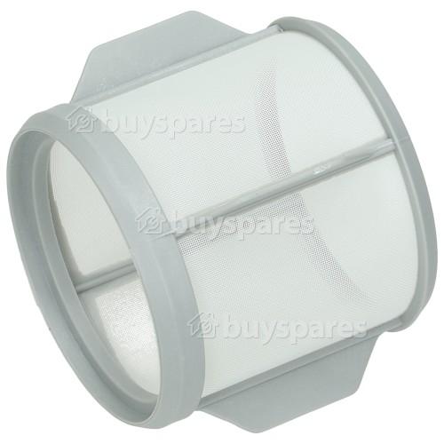 Merloni (Indesit Group) Filter