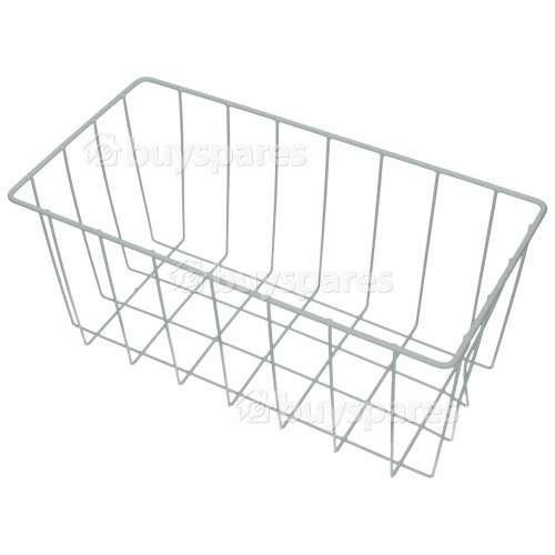Iceline Basket Wire