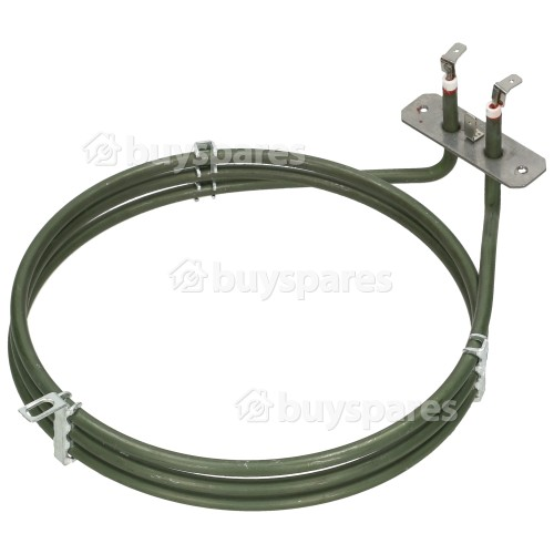 SES E14 25 W Four Lampe pour Rangemaster Four 240 V 300 ° résistant à la chaleur
