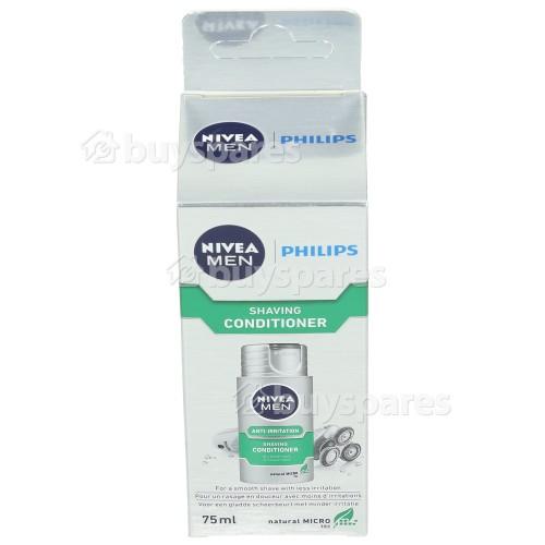 Philips HS800 Hautkühlende Rasieremulsion