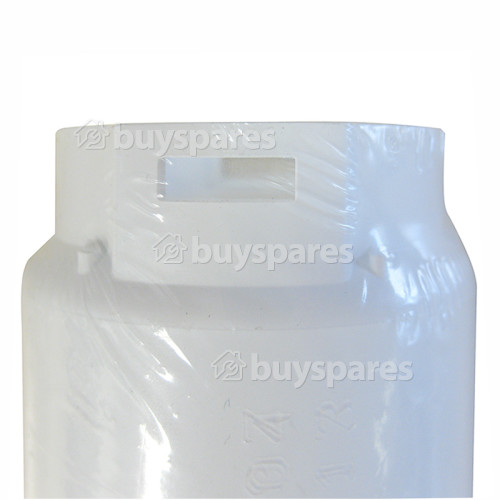 Bosch Neff Siemens Internal Fridge Water Filter (Code 8001107750)