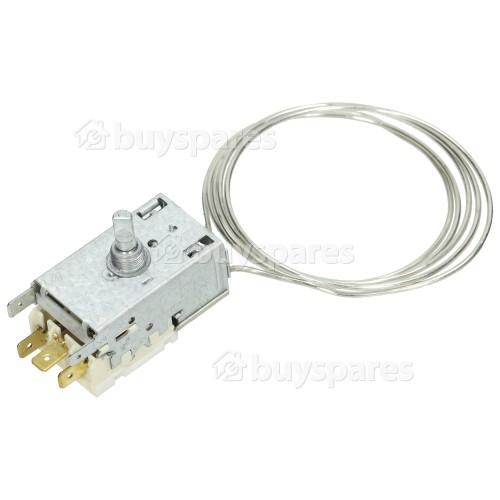 K59 L1102 Fits Whirlpool Domestic Refrigerator Thermostat Ranco Kit Vt9