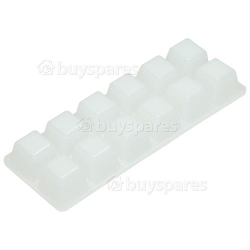 Icetech Universal Ice Cube Tray