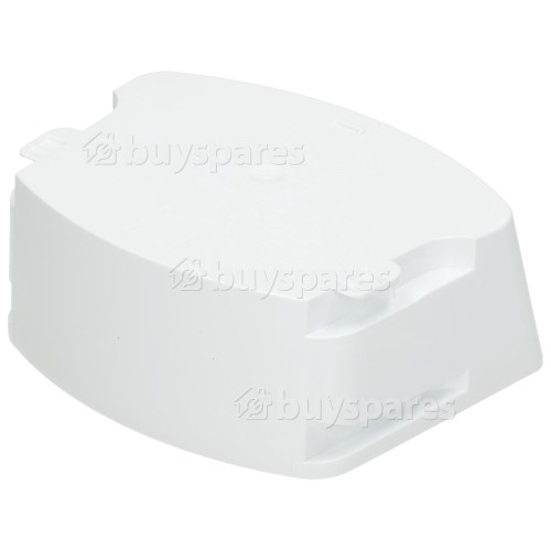 Bosch Drip Tray Outer White