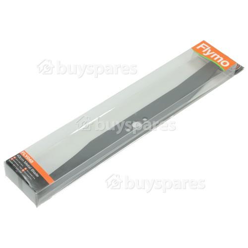 Flymo FLY048 40cm Metal Blade